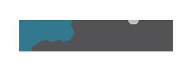 Logo-CSM2