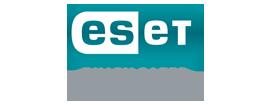 Logo-Eset