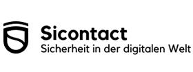 Logo-Sicontact